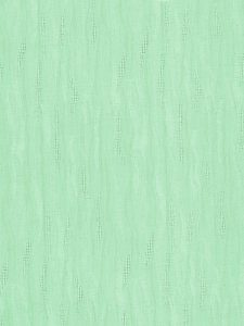 Lazur Light Green 2073