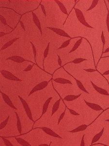 Leaf2260