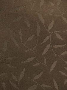 Leaf2261