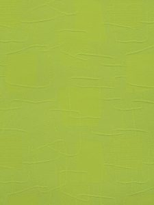 Quatro Light Green 0873