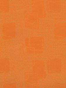 Quatro Orange 2232